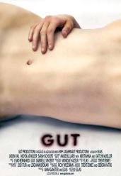GUT - 10 Best Horror Films of 2012!!!